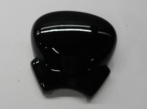 Harley - V-Rod Horn Cover - Front