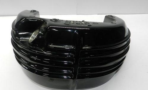 Harley - Oil Tank Rocker - Front