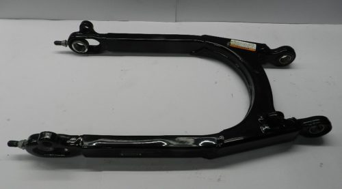 Harley - Swing Arm XL (2012)- Front