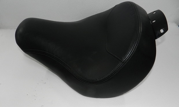 Harley- Fatboy Seat (2007 up)-Front