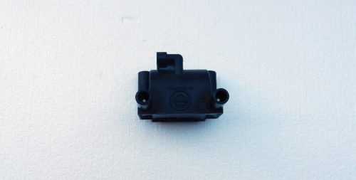 Harley-Ignition Coil -Side