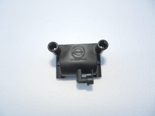 Harley-Ignition Coil-Front