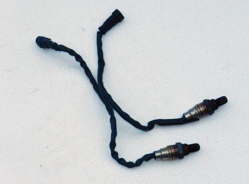 Harley-Oxygen Sensors-Front
