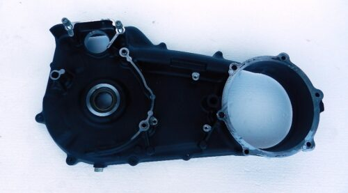 Harley-Inner Primary Cover-Front