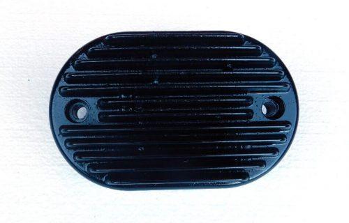 Harley-Voltage Regulator-Front