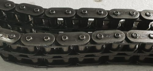 Harley-Heritage-03-Primary Chain-Back