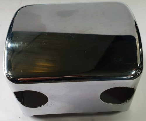 Harley-Heritage-03-Coil Cover-Side