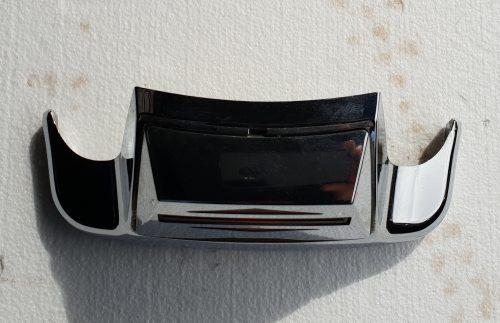 Harley-Heritage-03-Front Fender Light-Front